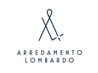 arredamento_lombardo