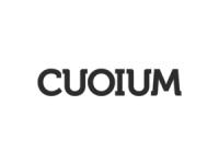 cuoium