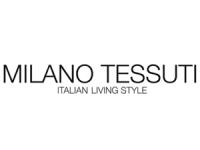 milano_tessuti