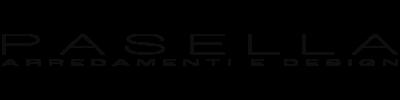 pasella_arredamenti_design_logo_bla